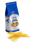 Fusilli lunghi - Format Lang - 500g